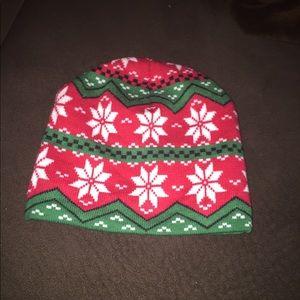 Winter ❄️ hat